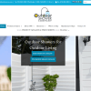 best industrial web design